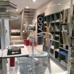 showroom arredamento terni