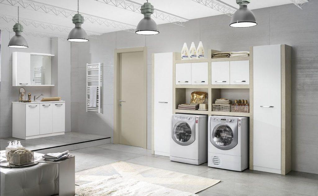 Image Result For Home Design Ternia