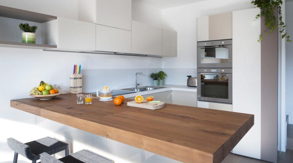 cucine moderne a terni home interior design